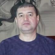 Рафаэль, 43, г.Саранск