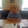 дмитрий, 51, г.Таганрог