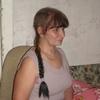 юлия, 51, г.Александров Гай