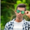 Deepak, 21, г.Ахмеднагар