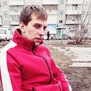 Евгений 29 Ачинск