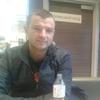 Дмитрий, 31, г.Васильков
