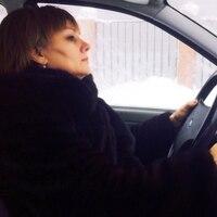 Ольга, 56 лет, Лев, Тольятти
