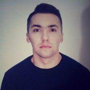 Александр, 26, г.Луга