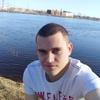 Рома, 23, г.Великий Новгород (Новгород)