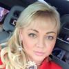 Альбина, 39, г.Казань