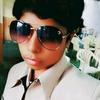 samad, 18, г.Gurgaon
