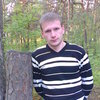Nikolai Vdovin, 30, г.Нижний Новгород