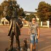 ванек, 26, Селидове