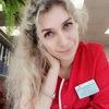 Елена, 37, г.Мурманск