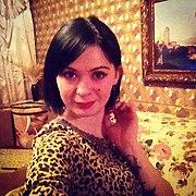 Любовь ♥♥♥, 25, г.Муравленко