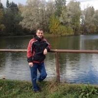 олег, 52 года, Козерог, Санкт-Петербург