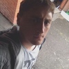 Игорь Рейзвих, 26, г.Омск