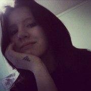 Анна, 23, г.Подпорожье