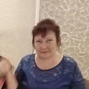 Светлана 50 Новороссийск