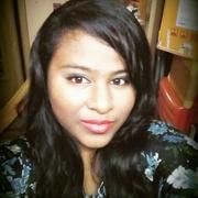Selma Sequeira, 26, г.Пандхарпур