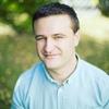 Виталик, 38, г.Штутгарт