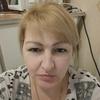 ЛЮДМИЛА, 44, г.Кропивницкий