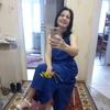 Оксана, 45, г.Омск