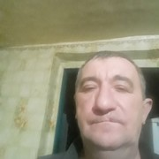 вова, 30, г.Павловская