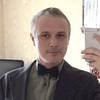 Александр, 45, г.Чапаевск