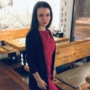 Asya, 30, г.Вильнюс