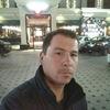 Миржамол, 36, г.Ташкент