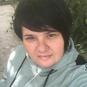 Lubov 37 лет (Весы) Астрахань