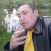 otabek, 43, г.Серпухов