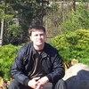 Владимир Истомин, 40, г.Анапа