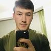 Vasliddin, 21, г.Сочи