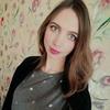 Аня, 22, г.Костанай