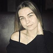 Кристина, 27, г.Усть-Каменогорск