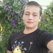 фёдор 27 лет (Дева) хочет познакомиться в Калаче-на-Дону