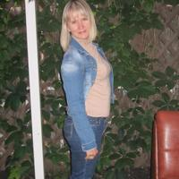 Зеберьжет, 56 лет, Телец, Самара