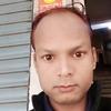 Shashi Kant akhand, 40, г.Дели