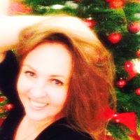 Kristina, 40 лет, Дева, Ростов-на-Дону