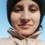 Любовь, 26, г.Новоаннинский