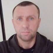 Степан 41 Гдыня