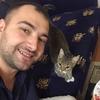Николай, 32, Вознесенськ