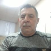 Начать знакомство с пользователем Олег 58 лет (Скорпион) в Тольятти