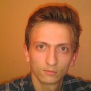 Вячеслав, 30, г.Псков