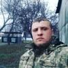 Александр, 26, г.Врубовка