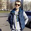 Valery, 30, г.Подольск