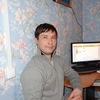 Nikolay, 40, Ust-Kut