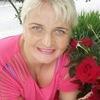 Светлана, 41, г.Сокол