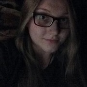 Мария, 22, г.Зеленоград
