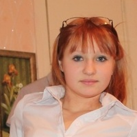 Полина, 24 года, Стрелец, Мирный (Архангельская обл.)