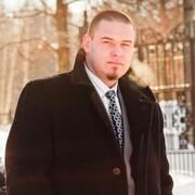 Сергей, 28, г.Кстово