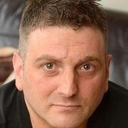 Антон, 41, г.Стерлитамак
